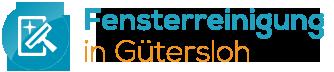 Fensterreinigung Gütersloh | Gelford GmbH